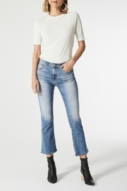 AG Jeans Jodi Crop - Product Mini Image