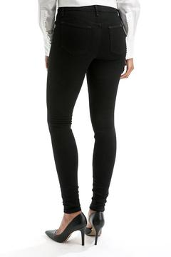 Joe's  Charlie High-Rise Skinny Jeans - Alternate List Image
