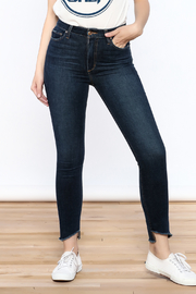 Joe's Jeans Charlie Ankle Jean - Product Mini Image