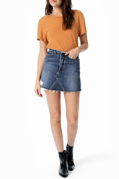 Joe's Jeans Bella Skirt - Product List Image