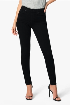 Shoptiques Product: Charlie High-Rise Skinny