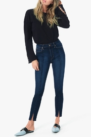 Joe's Jeans Charlie High-Rise Skinny - Front cropped