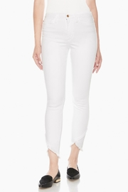 Joe's Jeans Charlie Skinny Ankle - Front cropped