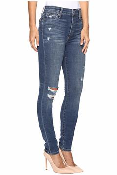Shoptiques Product: Charlie Skinny Tinley