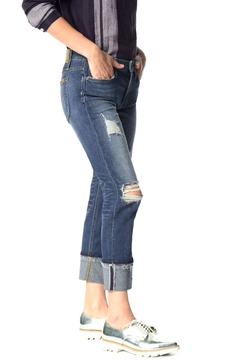 Shoptiques Product: Ex Lover Jean