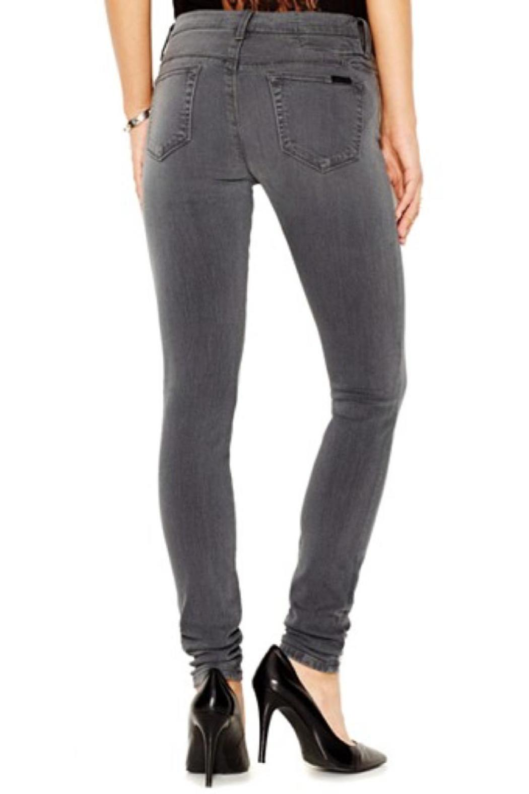 Joe&39s Jeans Hello Skinny Jeans from Toronto by La Boutique Noire