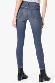 Joe's Jeans Icon Ankle Skinny - Front full body