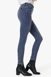 Joe's Jeans Icon Ankle Skinny - Side cropped