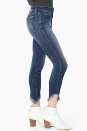 Joe's Jeans Icon Skinny Ankle - Front full body