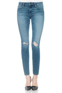 Shoptiques Product: Icon Skinny Jean