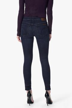 Shoptiques Product: Icon Skinny Jeans