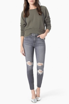 Shoptiques Product: The Charlie Skinny