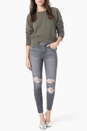 Joe's Jeans The Charlie Skinny - Product Mini Image