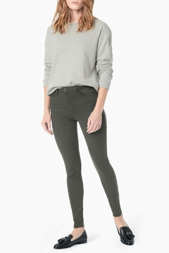 Shoptiques Product: The Charlie Skinny Jeans