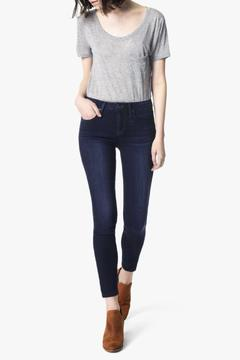 Shoptiques Product: The Icon Ankle Jeans