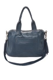Carla Mancini Joel Shoulder Bag - Product Mini Image