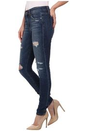 Joes Jeans Mid Rise Skinny - Front cropped