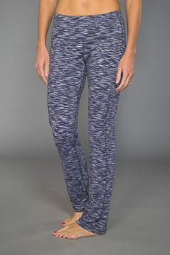 Shoptiques Product: Spacedye Live In Pant