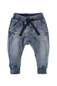 Babyface Jogg Denim - Product List Image