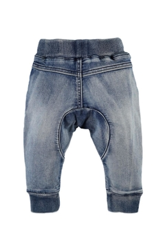 Babyface Jogg Denim - Alternate List Image