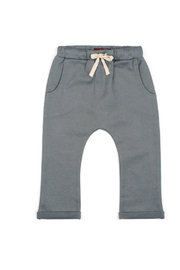 Milkbarn Jogger Pant - Front cropped