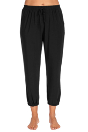 Last Tango Jogger Pant - Front cropped