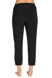 Last Tango Jogger Pant - Side cropped
