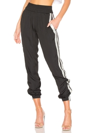 Kendall + Kylie Jogger Pants - Product Mini Image