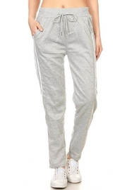Song and Sol Jogger Pants - Product Mini Image