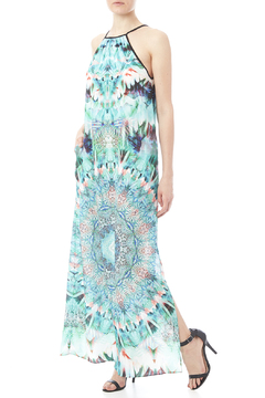 johanne Beck Sofia Maxi Dress - Product List Image