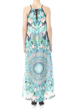 johanne Beck Sofia Maxi Dress - Alternate List Image