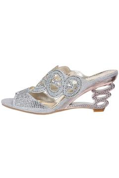 John Fashion  Cinderella Sandal - Product List Image