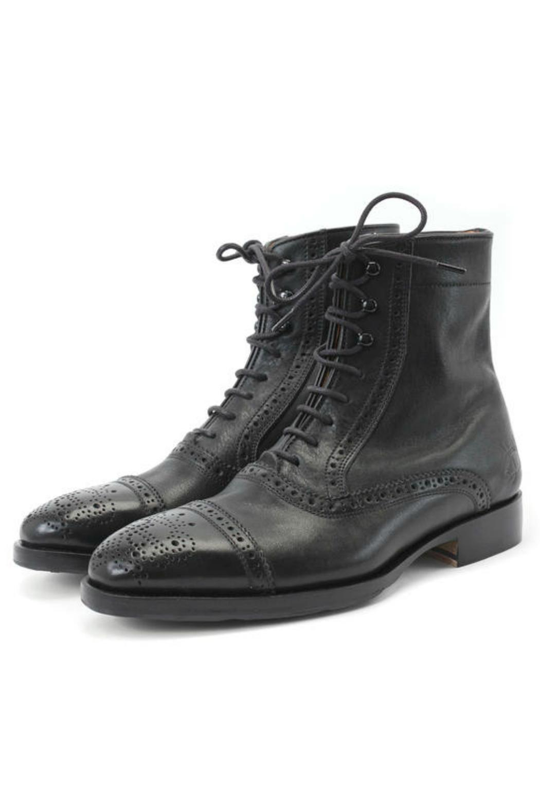 14 verified Cole Haan coupons and promo codes as of Dec 2. Popular now: Up to 50% Off Sale Items. Trust downafileat.ga for Shoes savings.
