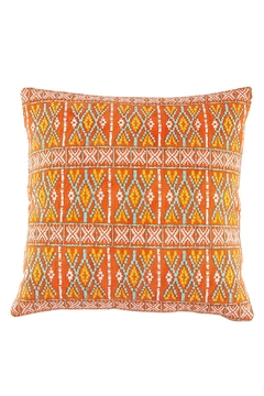 Shoptiques Product: Miga Pillow