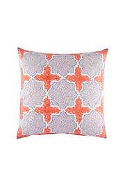John Robshaw Sarkar Euro Pillow - Product Mini Image