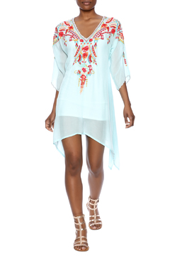 Shoptiques Product: Cleopatra Tunic