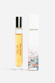 Johnny Was Talia Rollerball - Product Mini Image