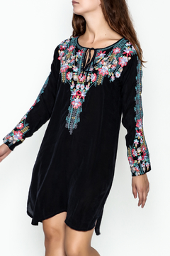 Johnny Was Tanyah Dress - Product List Image