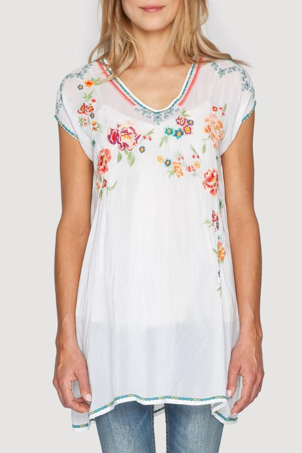 Find womens rayon blouses at ShopStyle. Shop the latest collection of womens rayon blouses from the most popular stores - all in one place.