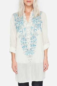 Shoptiques Product: Darling Tunic Top
