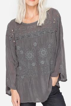 Shoptiques Product: Lemma Rayon Top