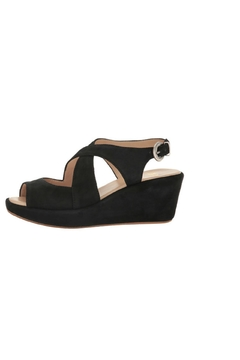 Shoptiques Product: Dana Padded Wedge