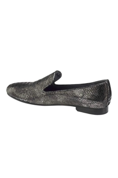 Johnston & Murphy J&M Sierra Slip-On - Alternate List Image