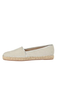 Shoptiques Product: Jaden Off White Espadrilles