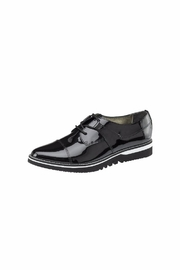 Johnston & Murphy Becca Oxford Shoes - Product Mini Image