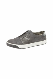 Johnston & Murphy Johnston Murphy Eden Sneakers - Front cropped