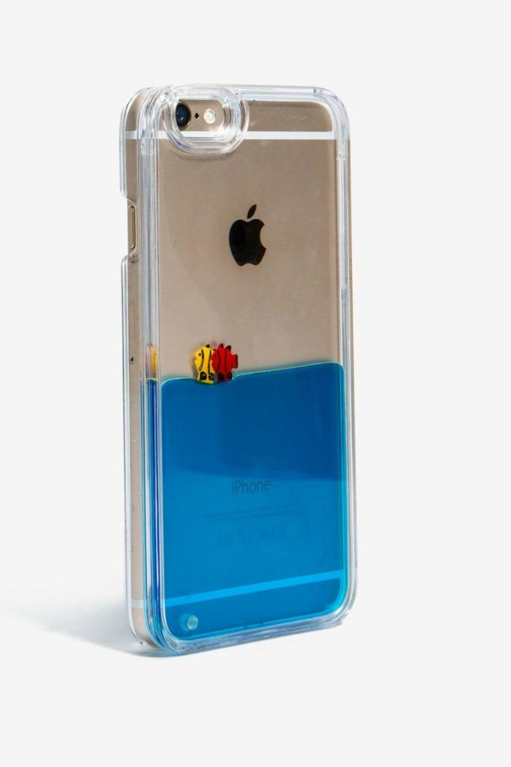 Joie Iphone 6 Case - Main Image