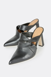 Joie Abeni Mule - Front cropped