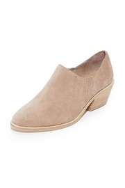 Joie Akemi Bootie - Front cropped