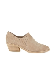 Joie Akemi Suede Boots - Other